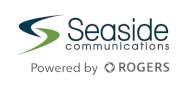 Seaside Communications Webmail